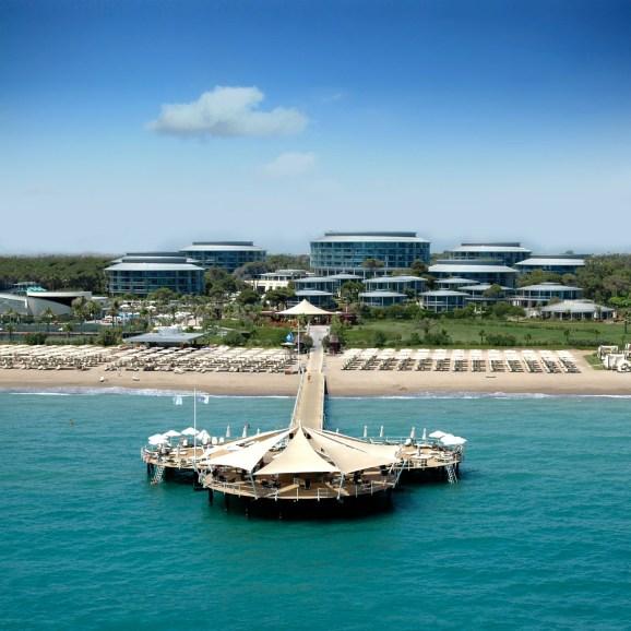Calista-Luxury-Resort-Hotel-Belek-Otelleri