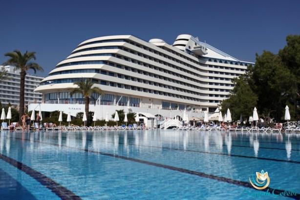 Titanic-Resort-Hotel-Tatil
