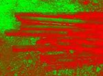 wischiwaschi 150x111 Grüne und Demokratie