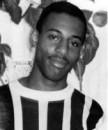 Lawrence 108x130 Stephen Lawrence und der institutionelle Rassismus