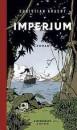 imperium 77x130 Kunst und Politik   Kracht und Diez   ein Briefwechsel