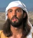 JudaeischeVolksfront 112x130 Das Leben des Brian, Teil II