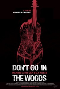 dont-go-in-the-woods-poster