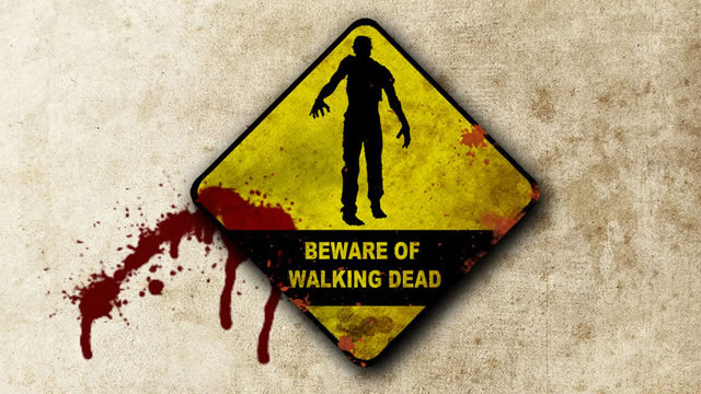 walking_dead_header1