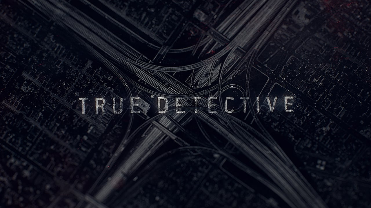 true-detective-season-2-main-tit