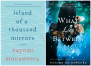 A Woman of Color Author's 12 Favorite Novels by Other Women of Color Writers