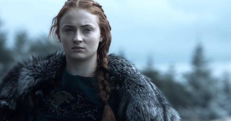 game-of-thrones-staffel-6-got-hbo-sansa-stark-768x403
