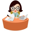 eyes-office-women-glasses-icon