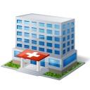 hospital-icon