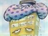 inquinamento-domestico-sindrome-edificio-malato