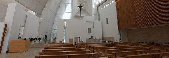 chiesa_landscape