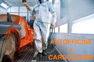 carrozzerie1