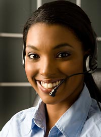 Benefits Representatives - SF&C Insurance