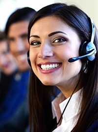 Customer Care for SF&C Insurance Associates, Inc.