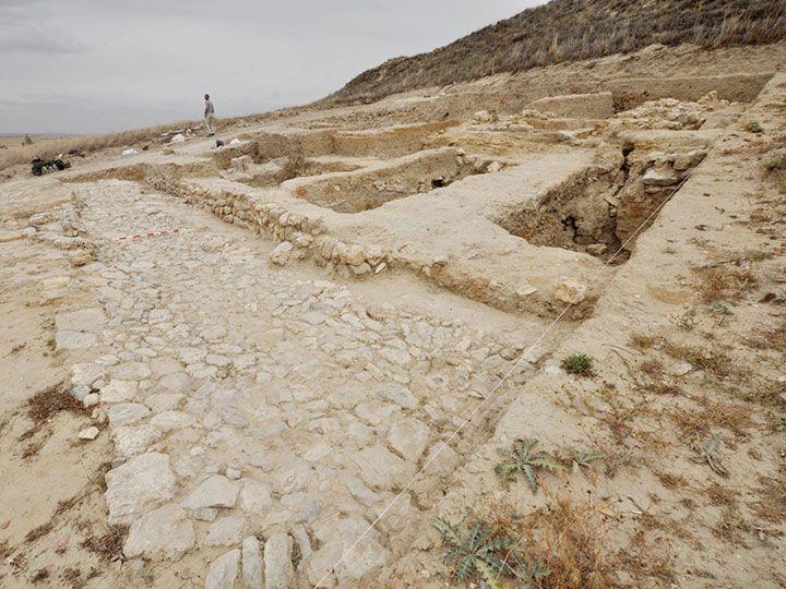 excavaciones-castrillo-mota-de-judios