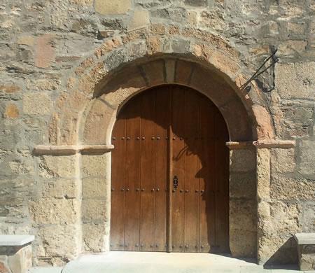 puerta_juderia