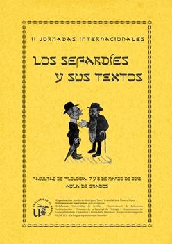 carteljornadas2018-1