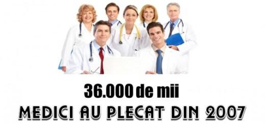 36000-medici-660x375