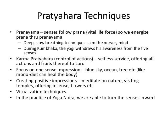 pratyahara-sense-withdrawal-in-yoga-sutras-of-patanjali-10-638