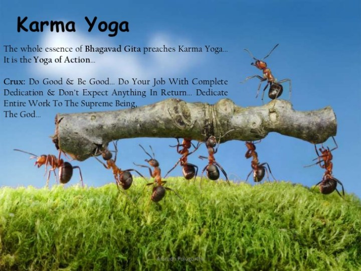 yoga-a-basic-understanding-6-728