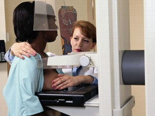 The mammogram recommendations: More than a 'tempest in a