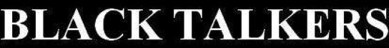 "Check out Rob Redding's www.Blacktalkers.com, ""your source for Black talk media industry news."""