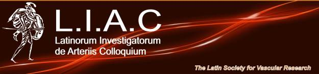 LIAC Banner