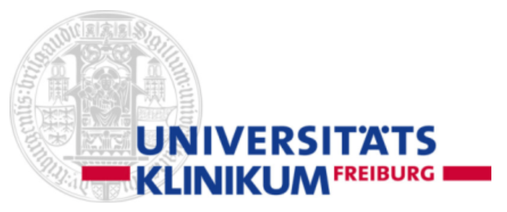 PhD student position in immunology, skin biology and