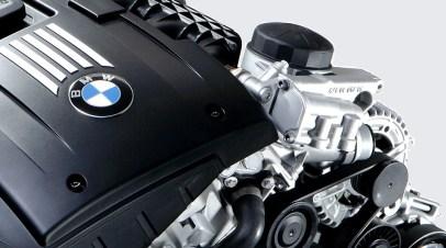 SF Bay Area BMW Coding
