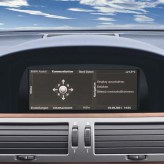 BMW DVD/Video in motion with CIC based iDrive units
