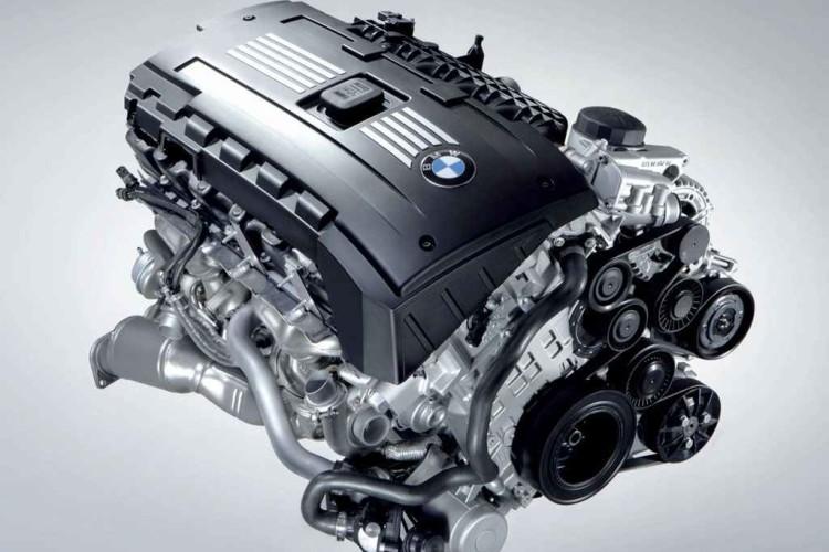 BMW Performance Power Kit (PPK) for N54 Engines | San