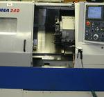 cnc machining 5