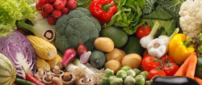 HACCP - Autocontrollo Alimentare