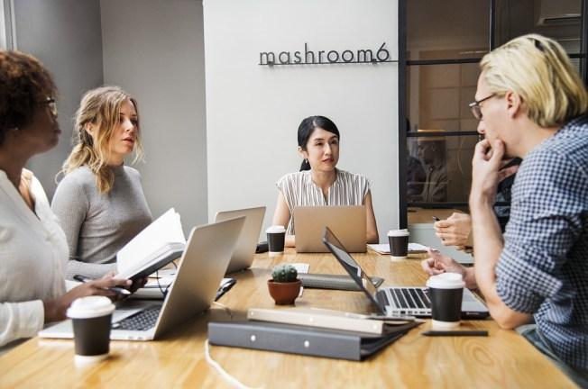 La formazione finanziata rappresenta un'opportunità per le aziende che intendono investire nella formazione e nelle competenze delle risorse umane.