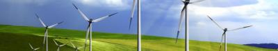 ISO 50001: SISTEMA DI GESTIONE DELL'ENERGIA