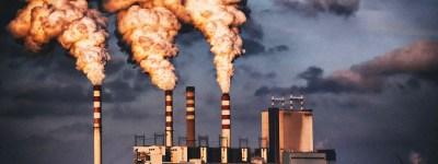Cosa si intende per rischio industriale?