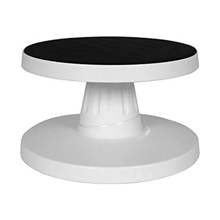 Icing Turntables