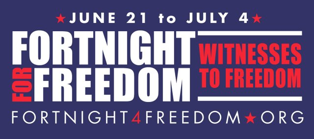 fortnight-for-freedom-logo-color-english-no-year