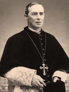 BishopMarty