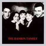 Rankin Family album