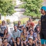 Le Miracle au Balabar - Dijon, juill 2019 / (c)WilhomePics