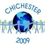 SFCP Chichester 2009 logo