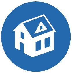 hh-logo-house.jpg