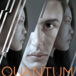 Quantum Coin by E.C. Myers.