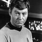 Star Trek: the various Doctors and medical cast rated (video).