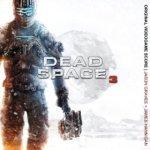 Dead Space 3 Original Videogame Score by Jason Graves and James Hannigan (album review)