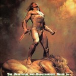 Ape-Man by Sean Egan (book review)