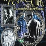 The Affair Of The Chalk Cliffs (A Langdon St. Ives Adventure) by James P. Blaylock (book review).
