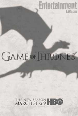 Whither the HBO Game of Thrones franchise, post-pandemic? (video)