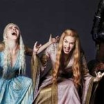 Game of Thrones third season… trailer magnificence.